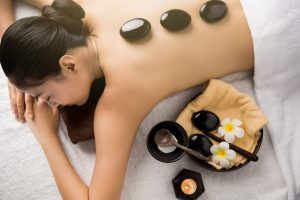 afternoon spa therapy 01 1024x683 1