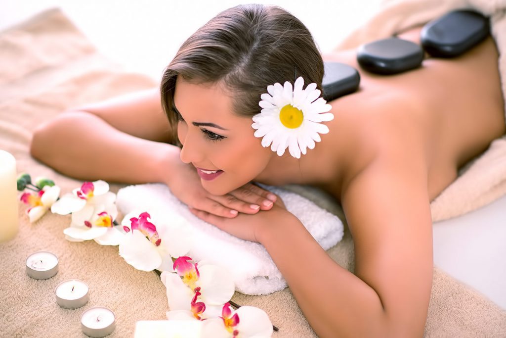 spa relax spa therapy 01 1024x683 1