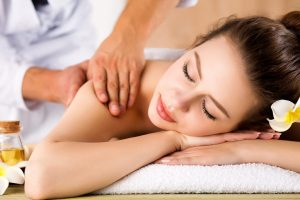 full body massage spa therapy 01 1024x683 1