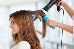 hair straight hair dress 01 1024x683 1