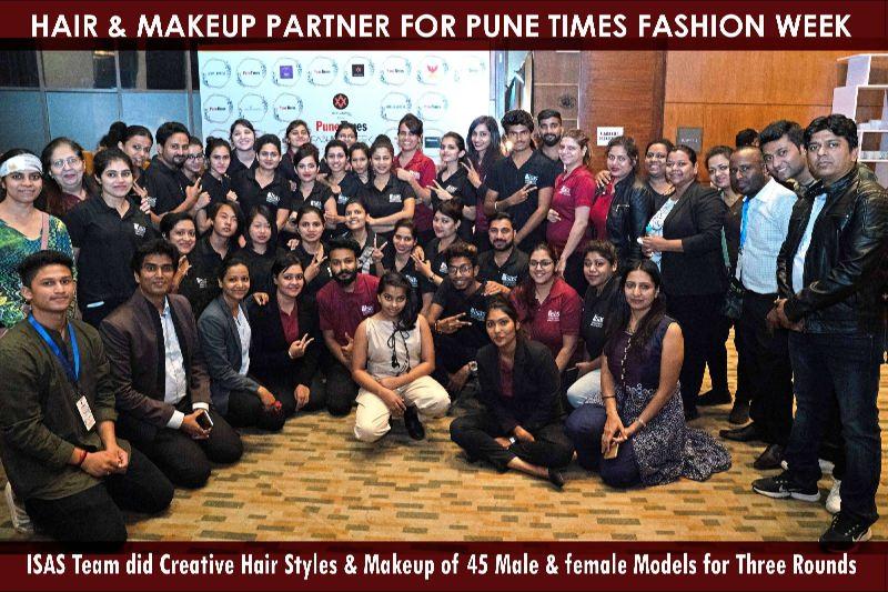 02 Pune Times Fashion Week Season 1 1