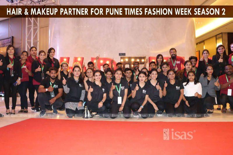 03 Pune Times Fashion Week Season 2 1 1
