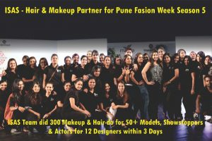 04 Pune Fashion Week Season 5 1