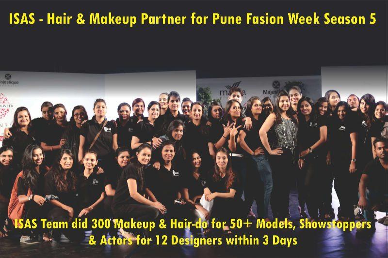 04 Pune Fashion Week Season 5 1