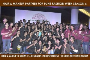 05 Pune Fashion Week Season 6 1