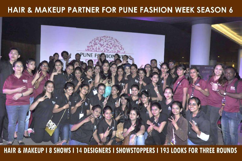 05 Pune Fashion Week Season 6 1