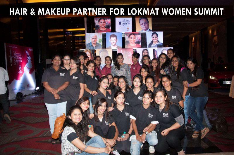 06 Lokmat Women Summit 1 1