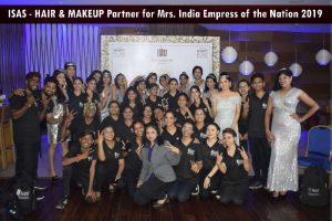 08 Mrs. India Empress of the Nation 1