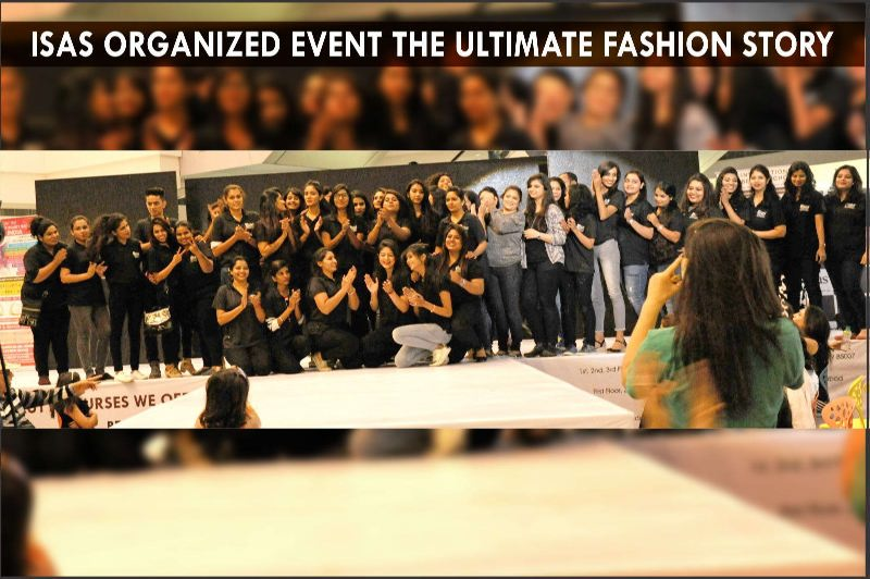 09 The Ultimate Fashion Story 2017 1