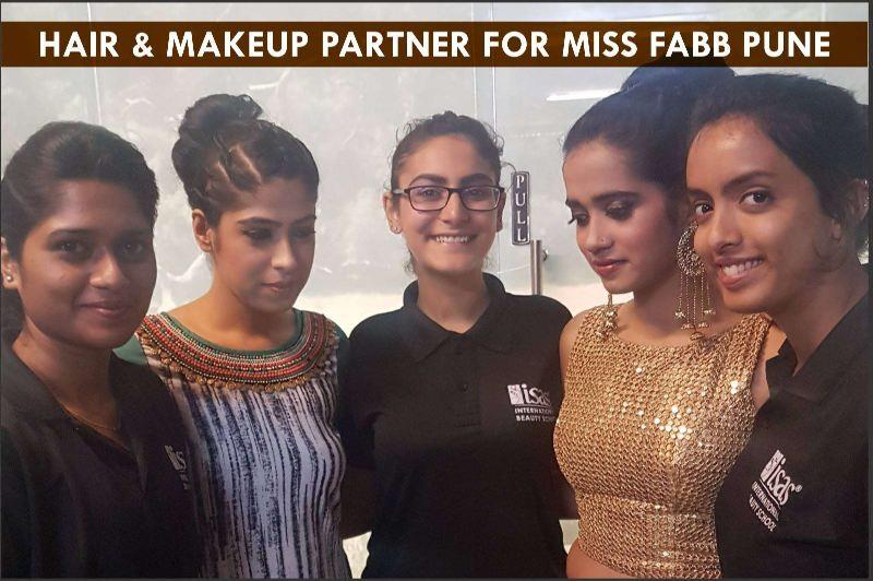 15 Miss Fabb Pune 1