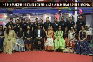 20 Mr Miss Mrs Maharashtra Regina 1
