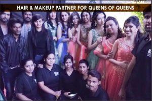 23 Queens of Queens 1