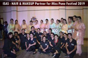 29 Miss Pune Festival 1