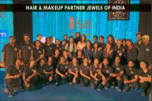 31 JEWELS OF INDIA Task to ready 70 Models 1