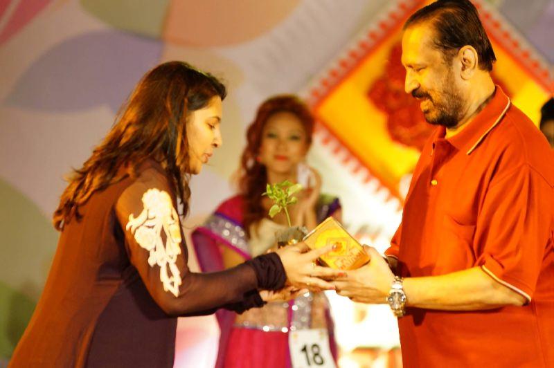 Pune Festival Award