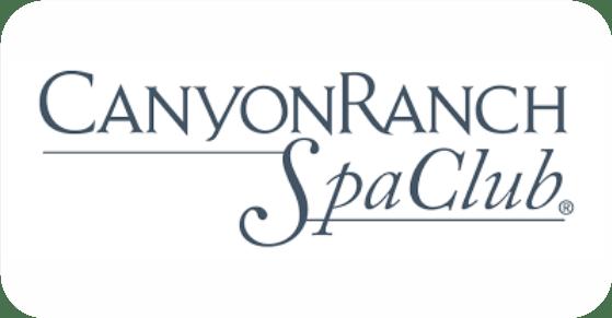CanyonRanch spa