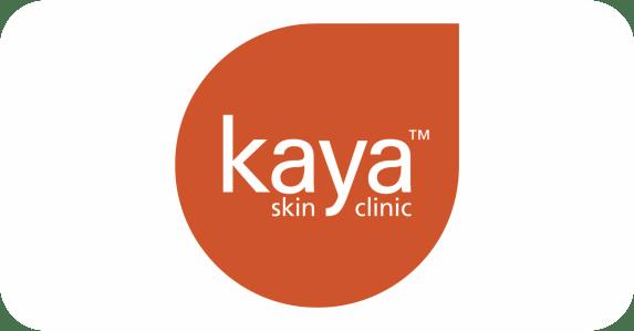 Kaya skin