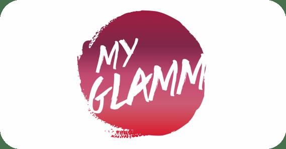 MY GLAMM
