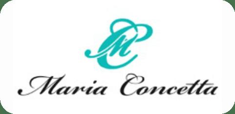 Maria concetta
