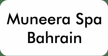 Muneera Spa bahrain