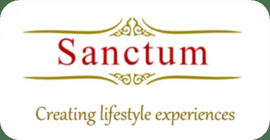 Sactum