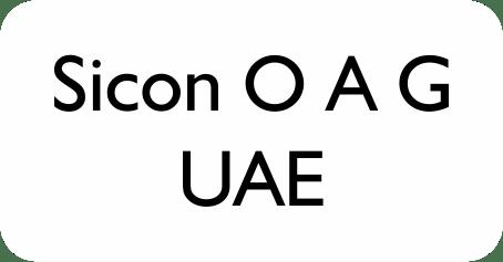 Sicon O A G UAS