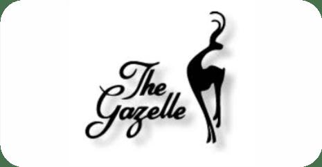 The Garelle