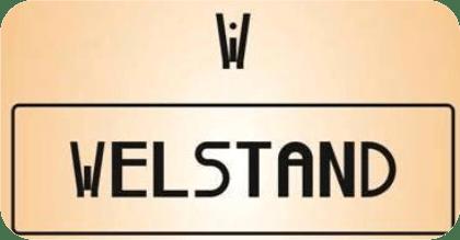WELSTAND