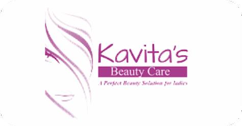 kavitas
