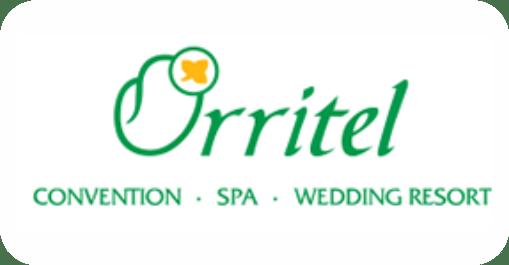 orritel