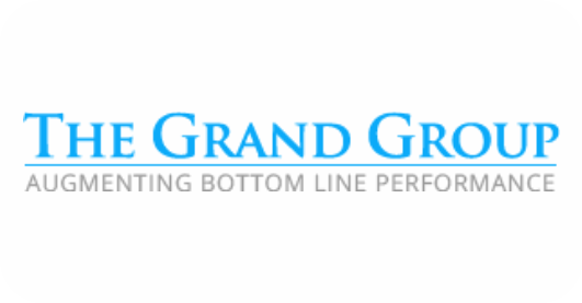 the grand group