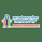 Youth Empowerment & Skill-Development Training Board (YESTB)