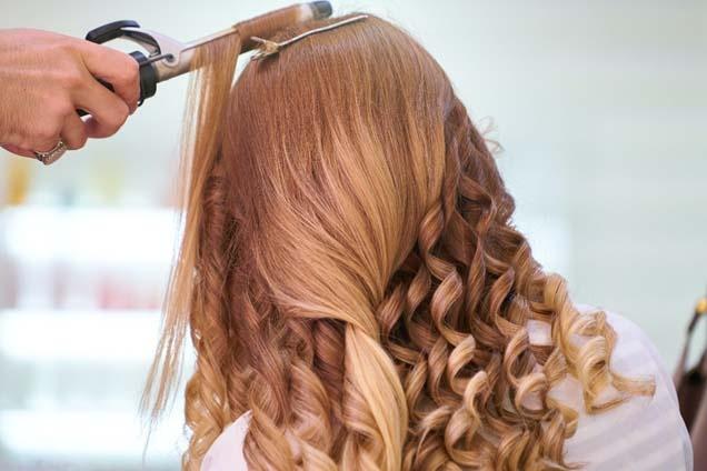 best hairdressing training school